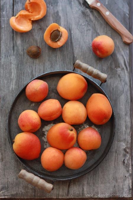 abricots1aout2