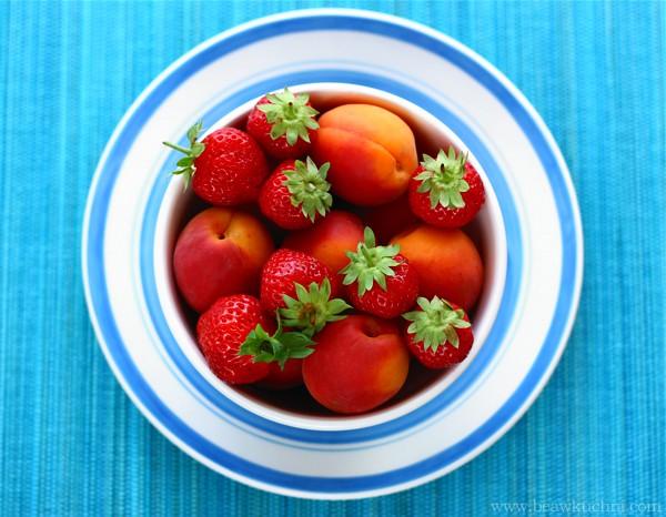 abricots_fraises