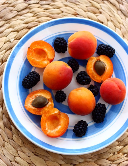 abricots_mures1