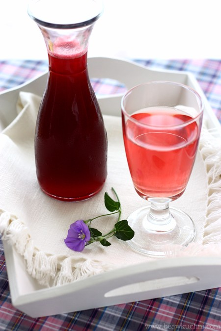 abricots_mures_sirop
