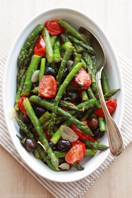 asperges_tomates_olives001