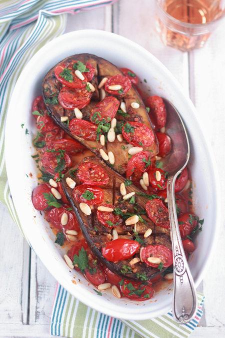 aubergines_tomates02