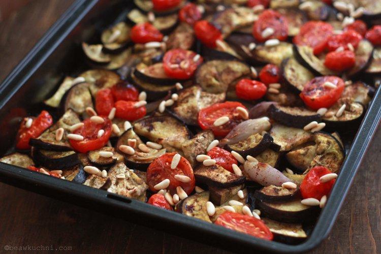 aubergines_tomates1