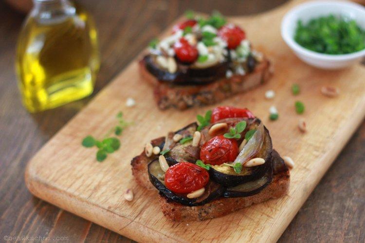 aubergines_tomates2