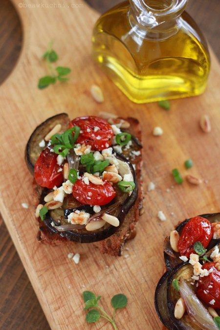 aubergines_tomates3