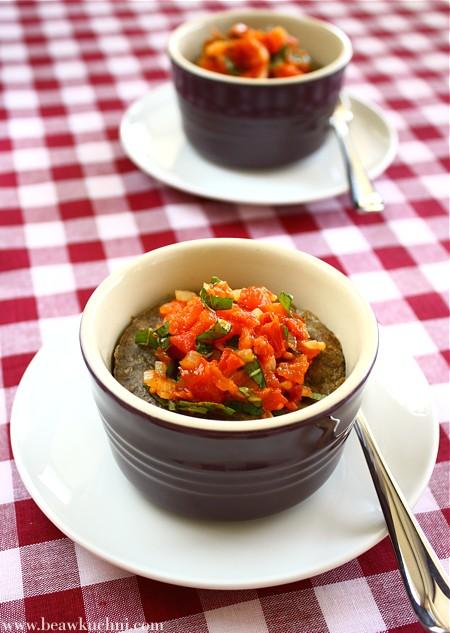 auberginespapetons