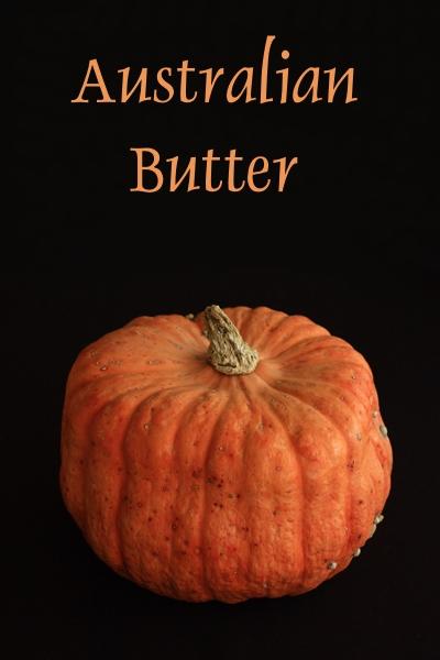 australian_butter