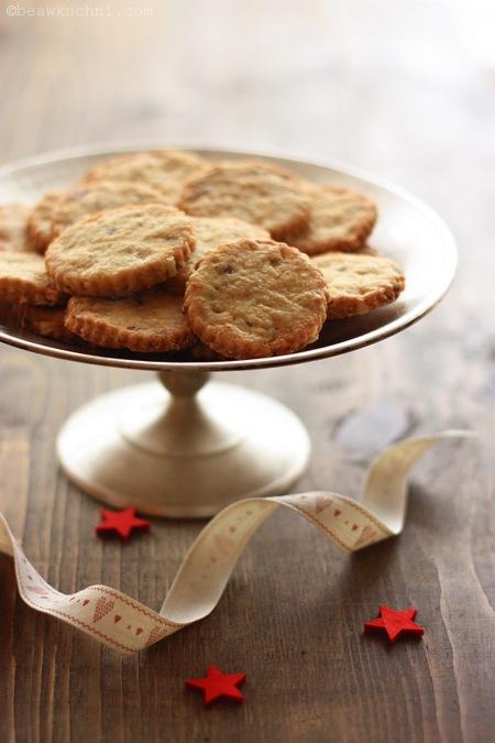 biscuits_orange_cardam1