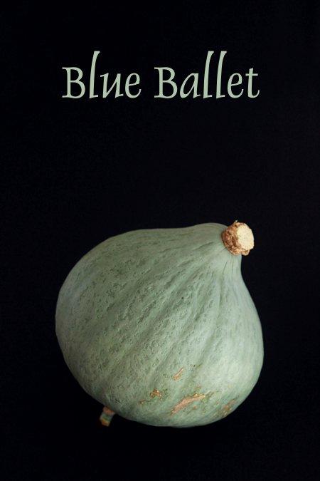 blue_ballet