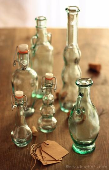 bouteilles3