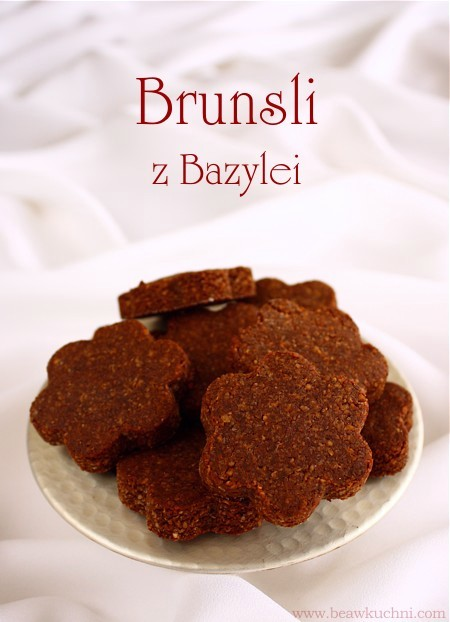 brunsli2
