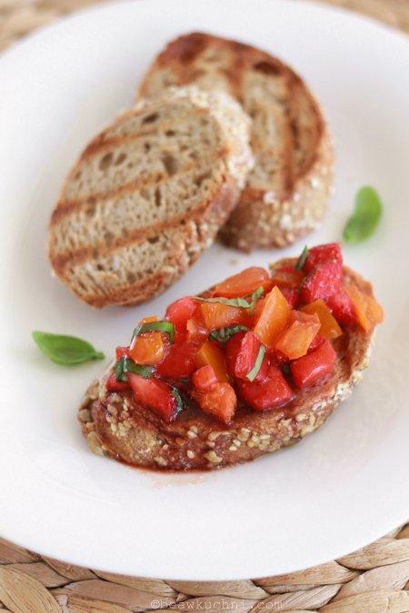 bruschette_fraise_tomate