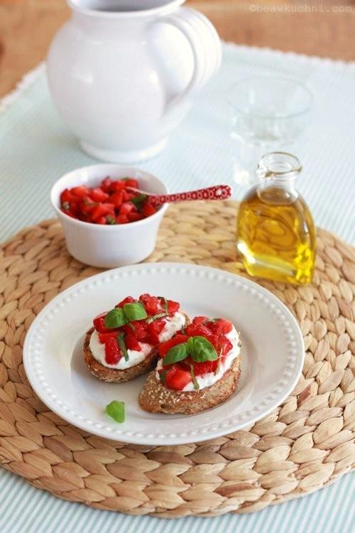 bruschette_fraises001