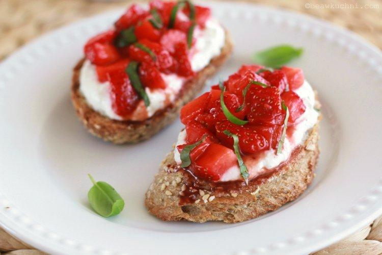 bruschette_fraises02