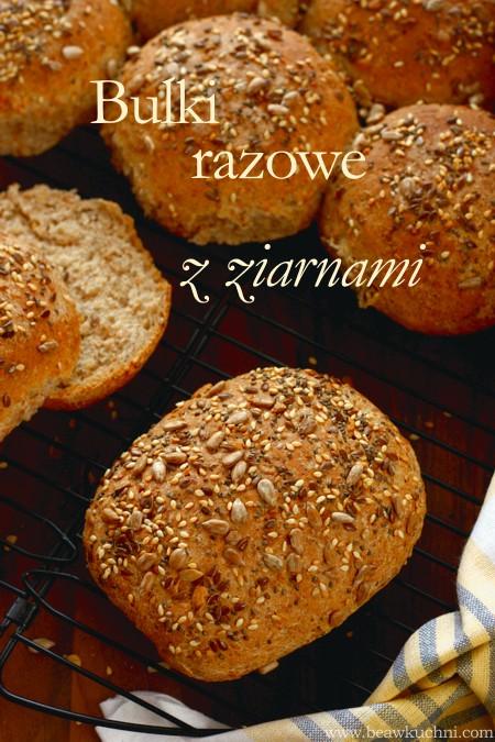 bulki_razowe_z_ziarnami11