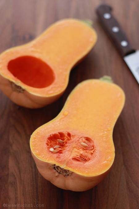 butternut_coupe