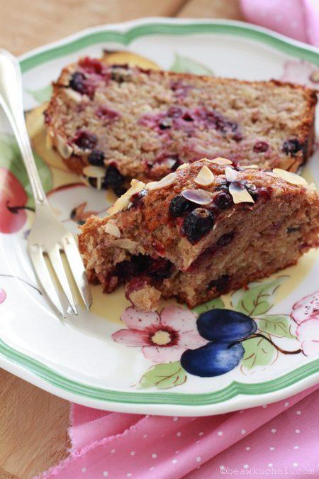 cake_banane_cassis3