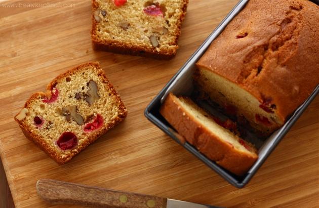 cake_cranberry2