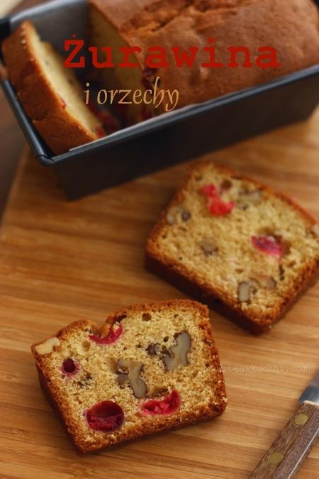 cake_cranberry3