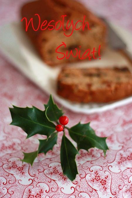cake_noel_wesolych_swiat