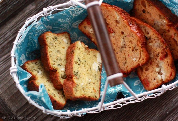 cake_salé2