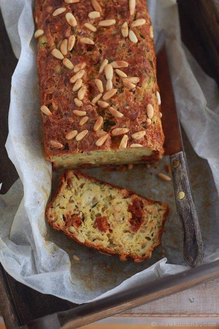 cake_salé_courgettes02