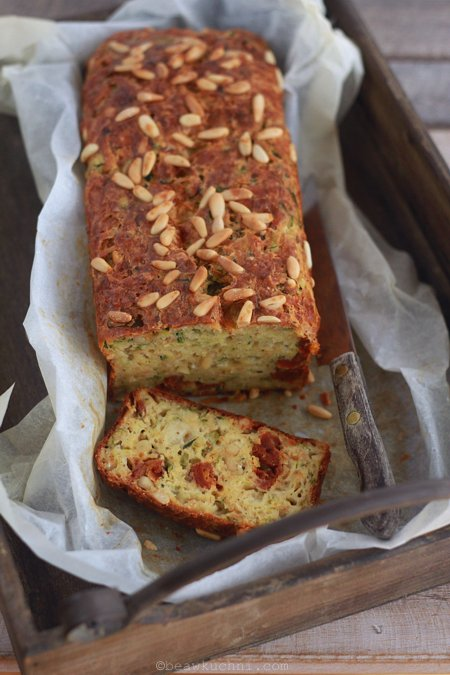 cake_salé_courgettes1