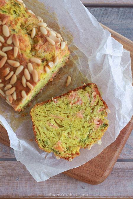 cake_saumon02
