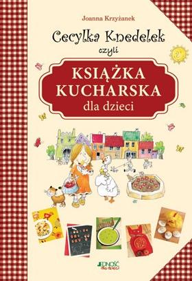cecylka_ksiazka_kucharska