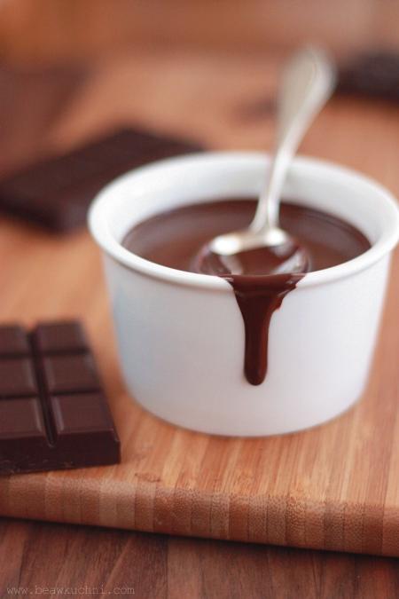 chocolat_fondu1