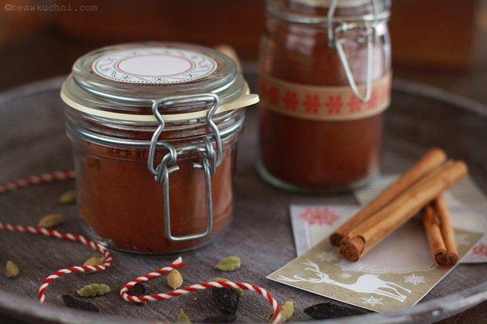chocolat_mélange_épices2