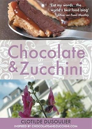 chocolateandzucchini