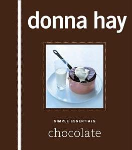 chocolatedonnahay