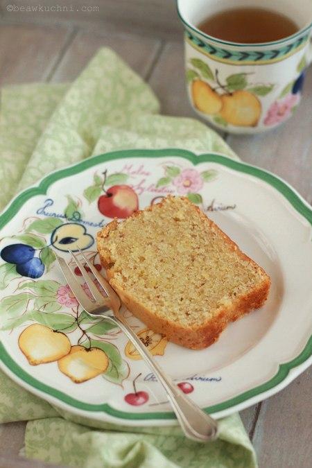 ciasto_cytrynowe01