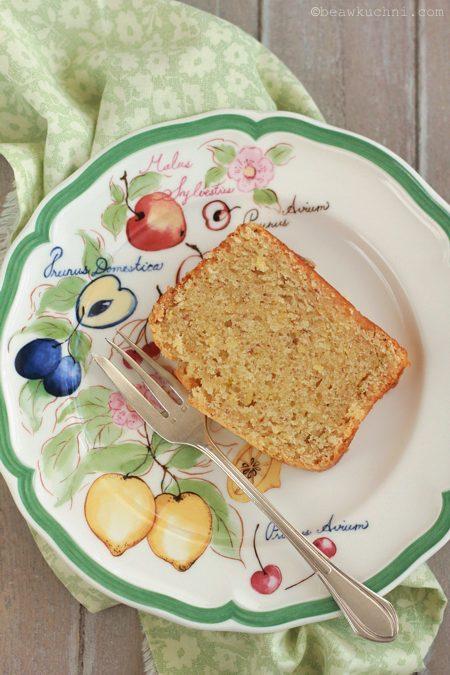 ciasto_cytrynowe02