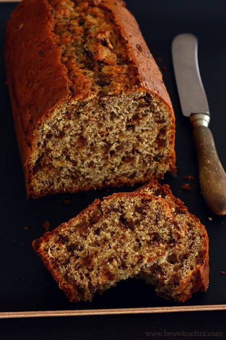 ciasto_czekolada_banan2