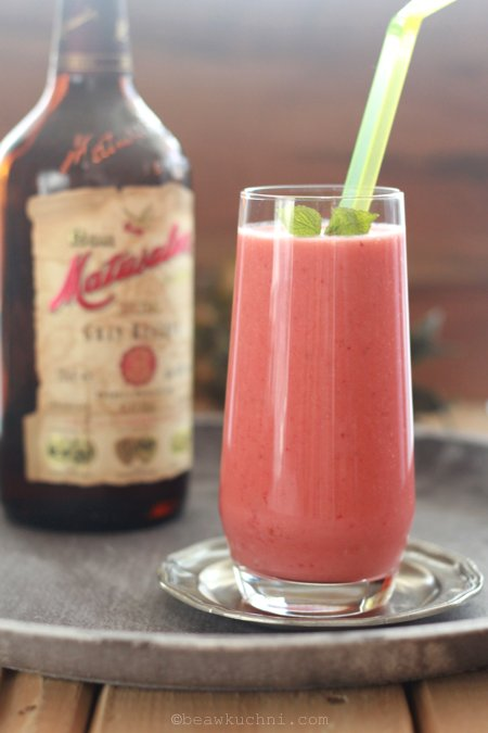 cocktail_fraise_ananas_coco2