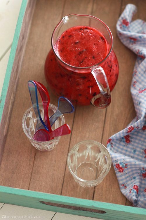 cocktail_fraise_framb_cassis01