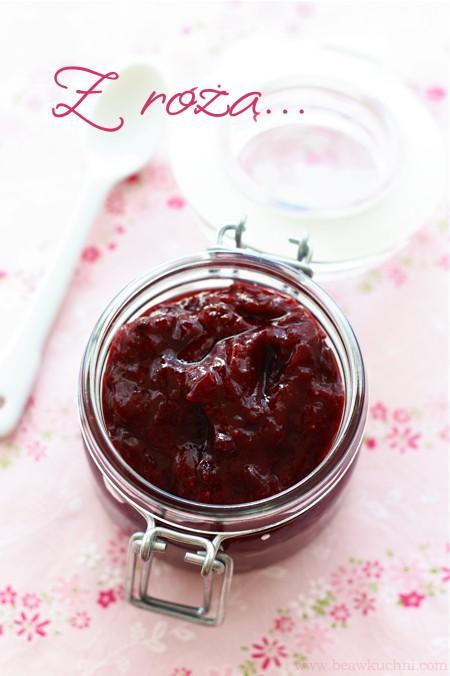 confit_hibiscus_rhub_fraise_rose