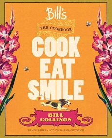 cook-eat-smile