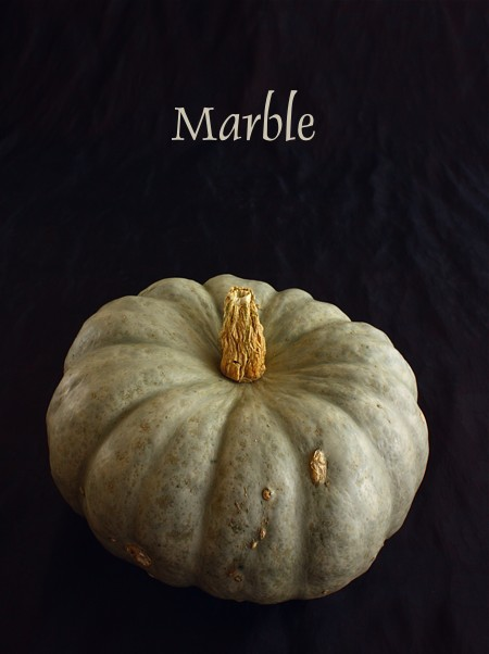 courgemarble