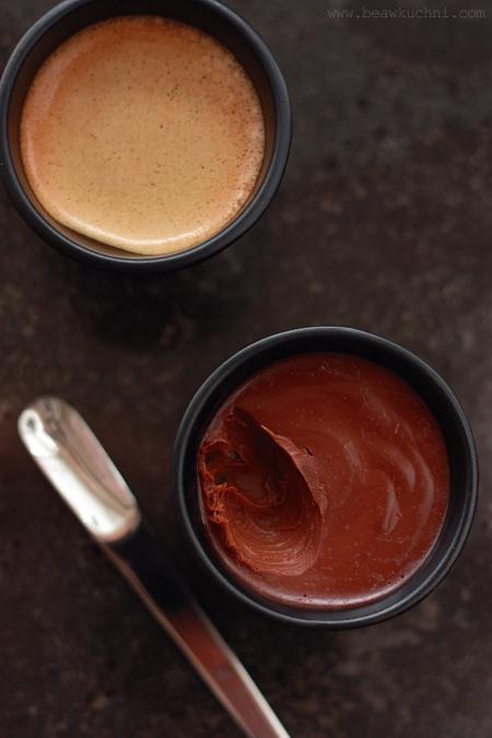 cremes_chocolat03