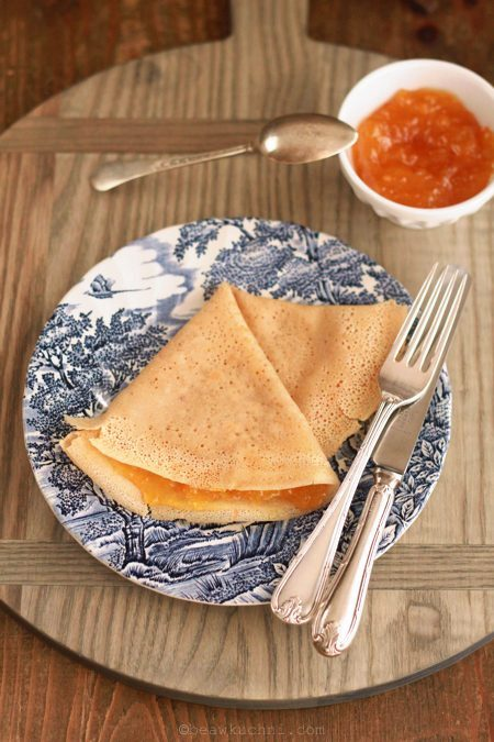 crepes_vegan02