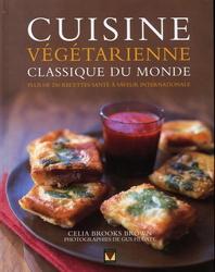 cuisine-vegetarienne2