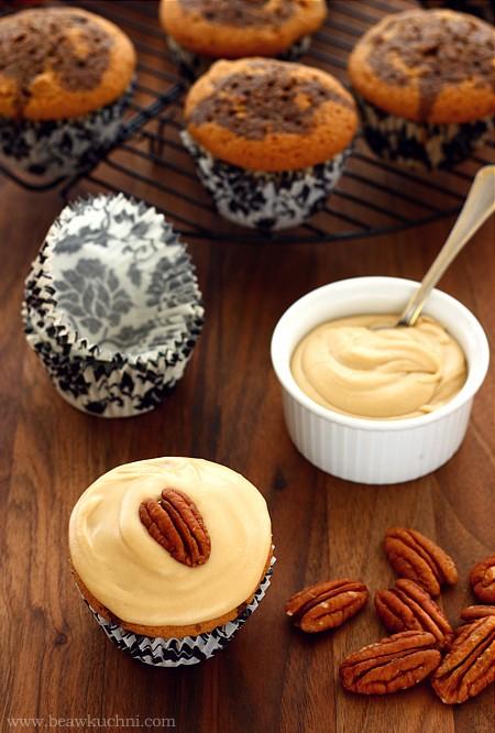 cupcakeskawapekany1