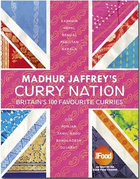 curry-nation