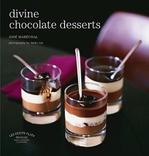 divinechocolatedesserts