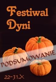 dyniebanerpodsumow2010