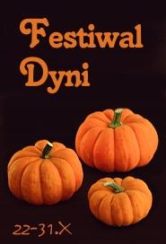 http://www.beawkuchni.com/2015/09/festiwal-dyni-czy-beda-chetni.html