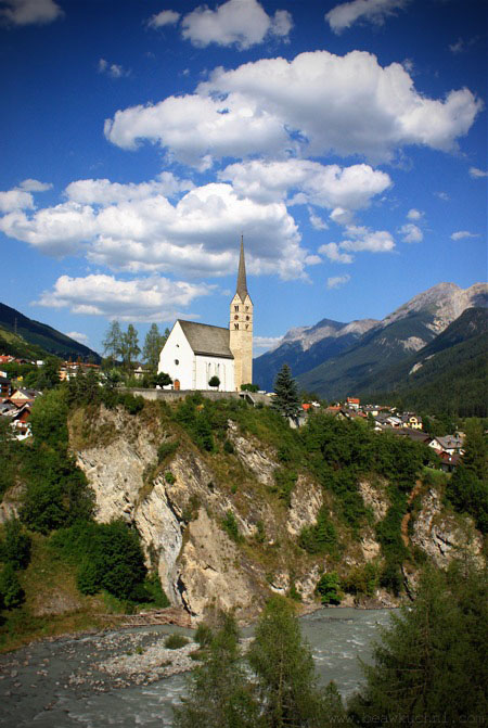 engadin2011_eglise2